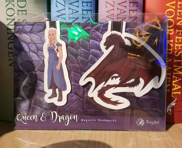 Dragon Box 7.jpeg