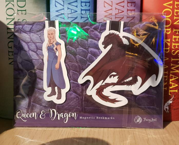 Dragon Box 7.jpeg