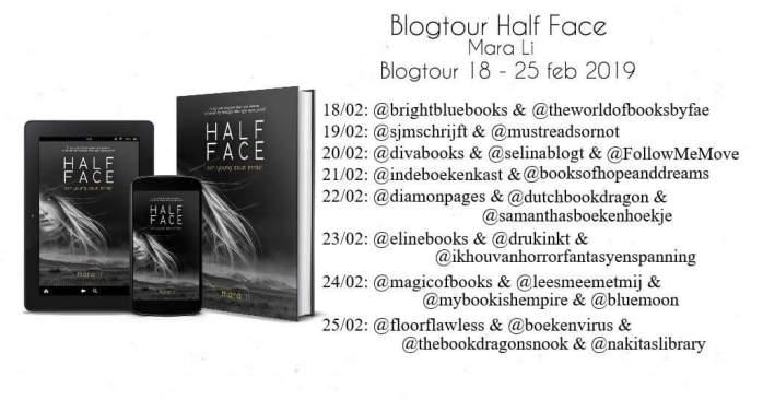 Half Face 1.jpeg