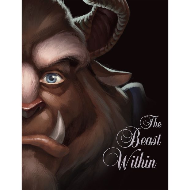 The Beast Within 1.jpeg