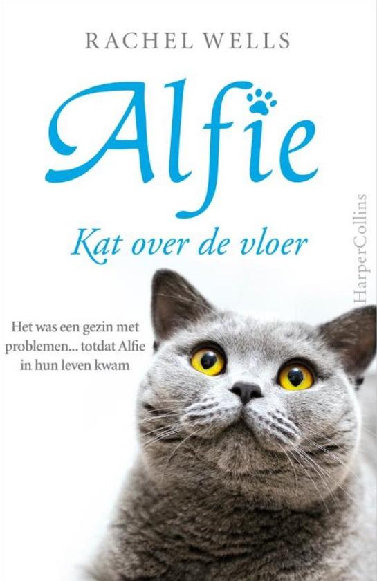 Alfie 2 2