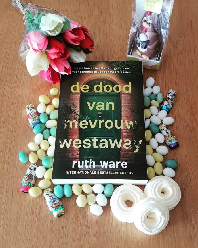 De Dood van Mevrouw Westaway 1.jpg