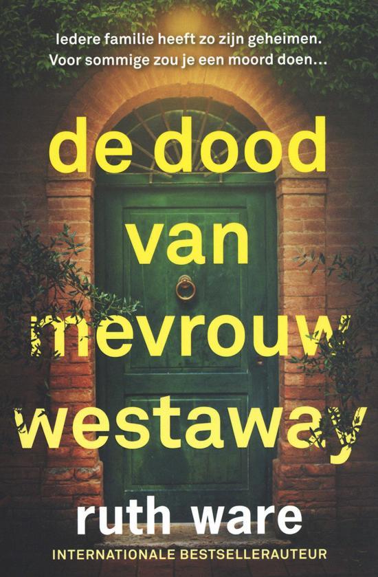 De dood van mevrouw Westaway.jpg