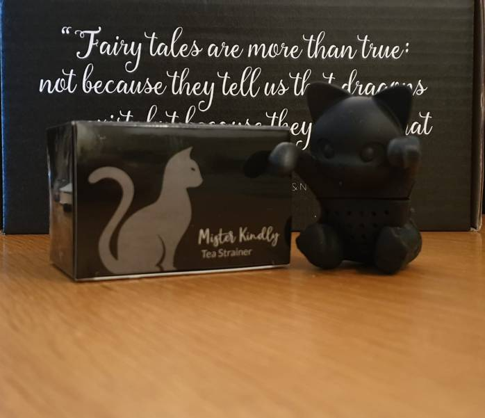Fairy Loot April 4.jpg