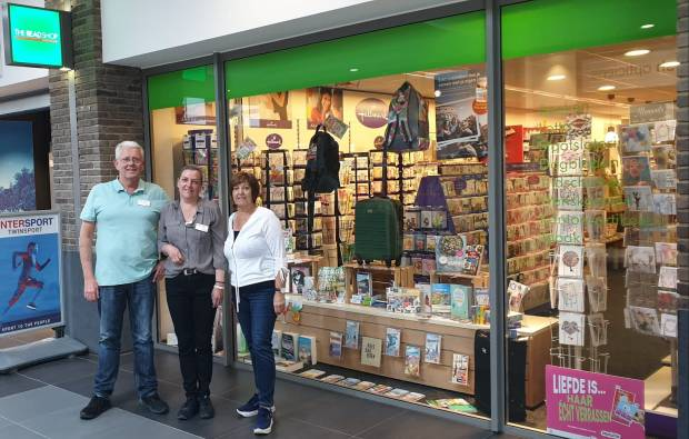 Interview The Readshop Uithoorn 9.jpg