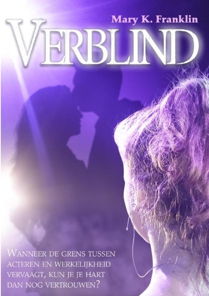 Verblind 1.jpg