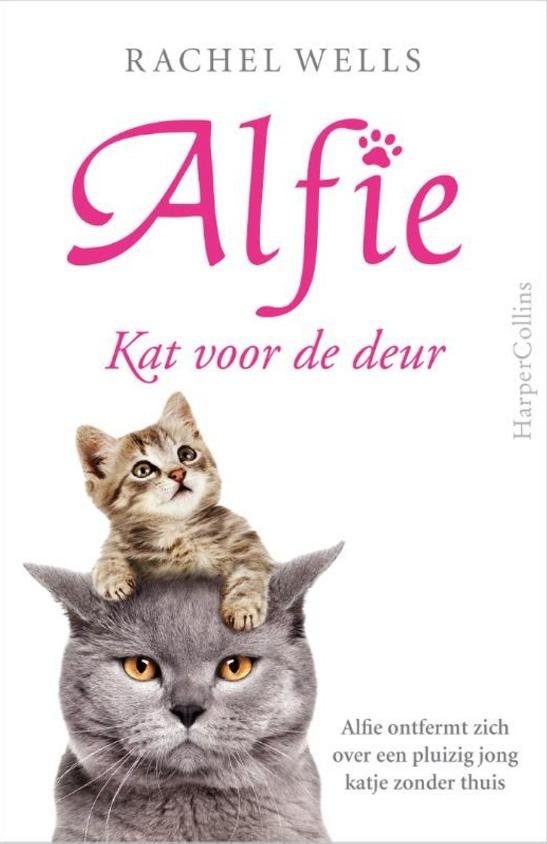 Alfie 3 2.jpg
