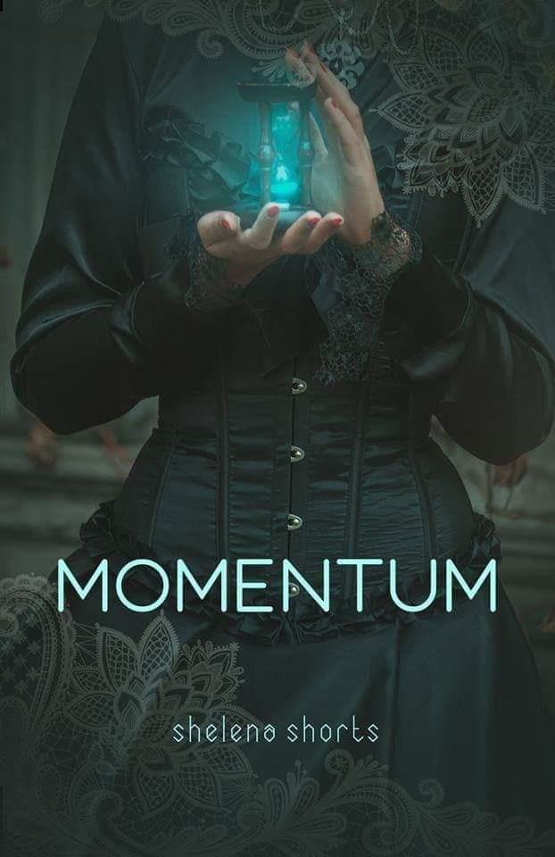 Momentum 1.jpg