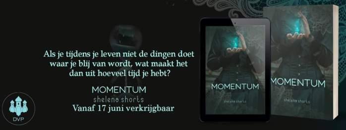Momentum 3.jpg