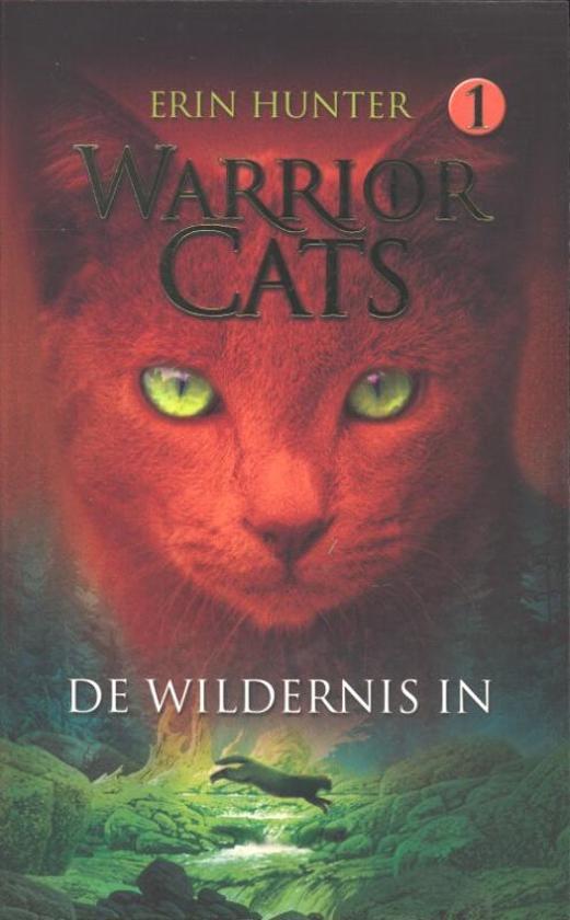 De Wildernis In.jpg