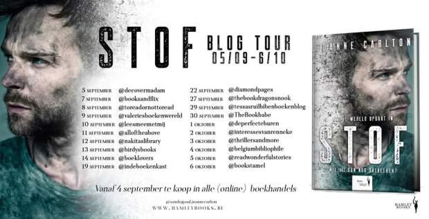 Stof blogtour.jpg