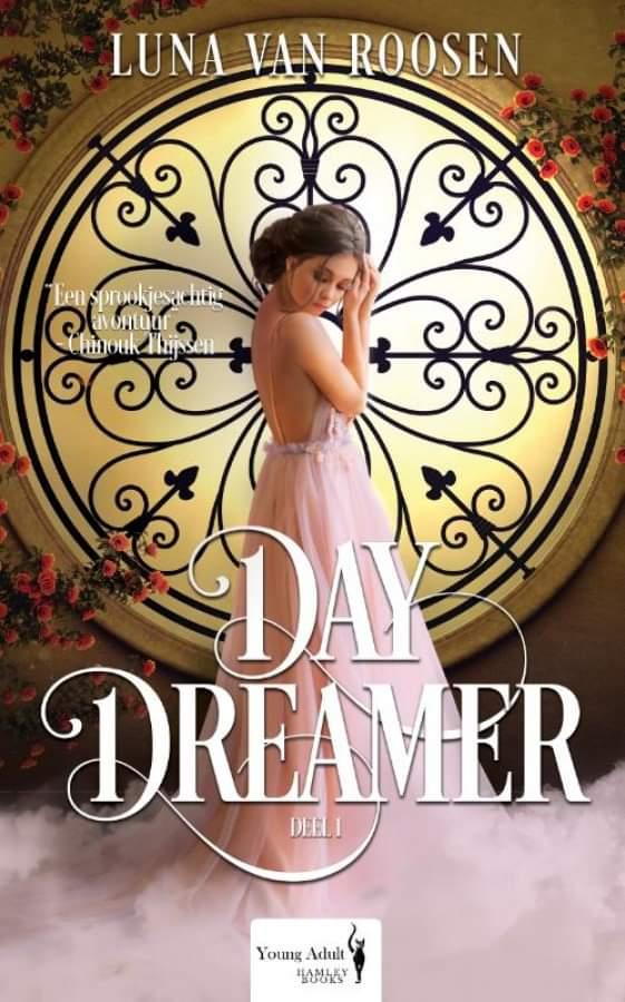 Day Dreamer 1.jpg