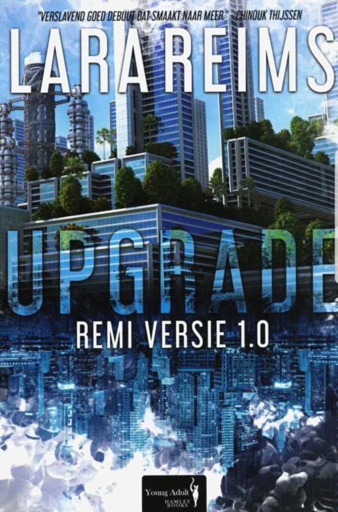 Upgrade Remi Versie 1 2.jpg