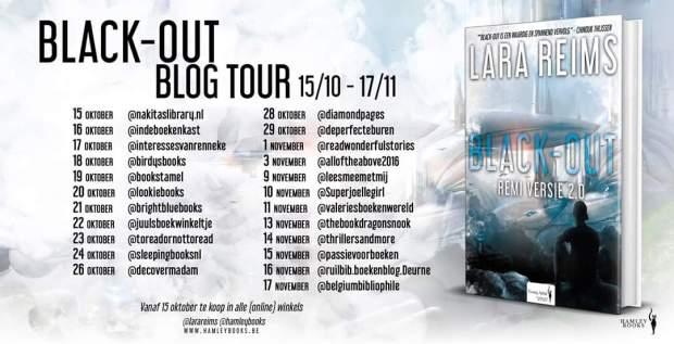 Blackout Blogtour Banner.jpg