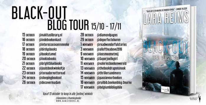 Blackout Blogtour Banner.jpg