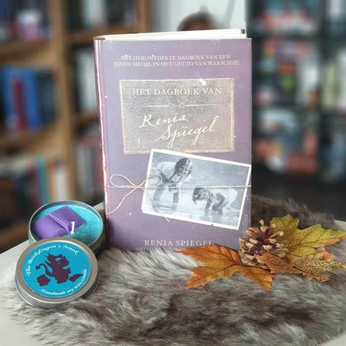 Het Dagboek van Renia Spiegel 6.jpg