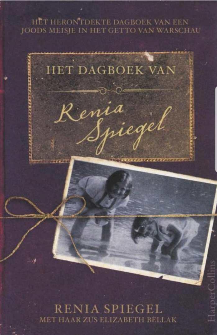 Het Dagboek van Renia Spiegel.jpg