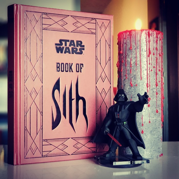 the-book-of-sith-2-1.jpg