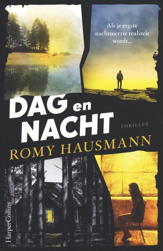 Dag en Nacht - Romy Hausmann.jpg