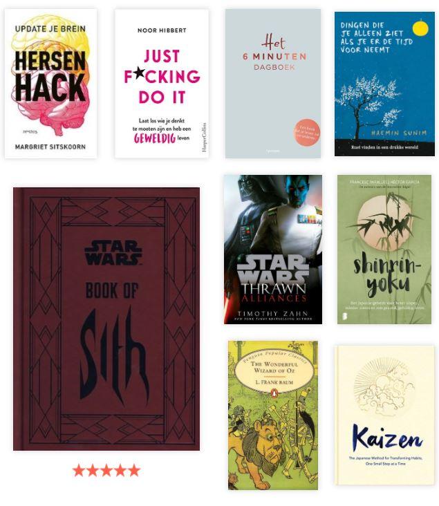 Good Reads Year in Books 6.JPG