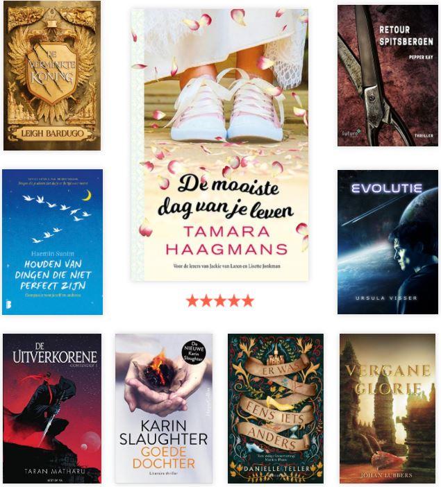 Goodreads 11.JPG