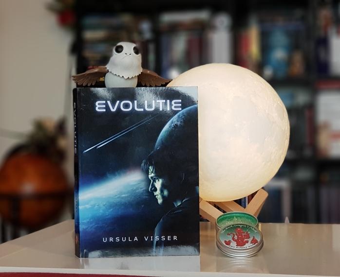 evolutie-ursula-visser-1.jpg