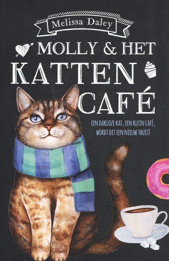 Molly & het kattencafe.jpg