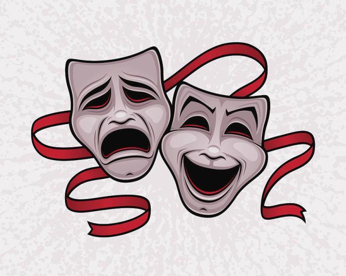 comedy-and-tragedy-theater-masks-john-schwegel