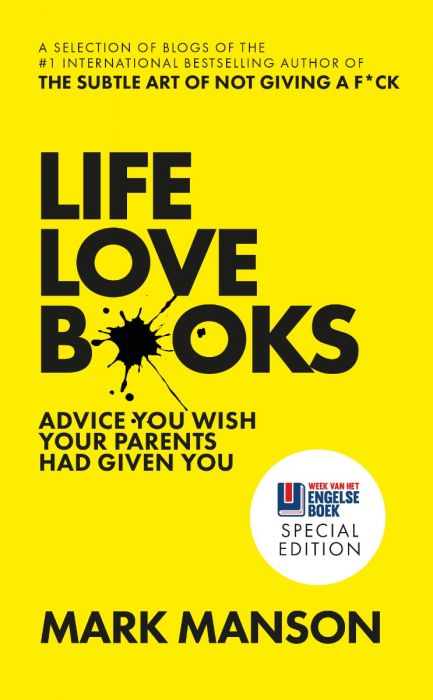 live_love_books_cover