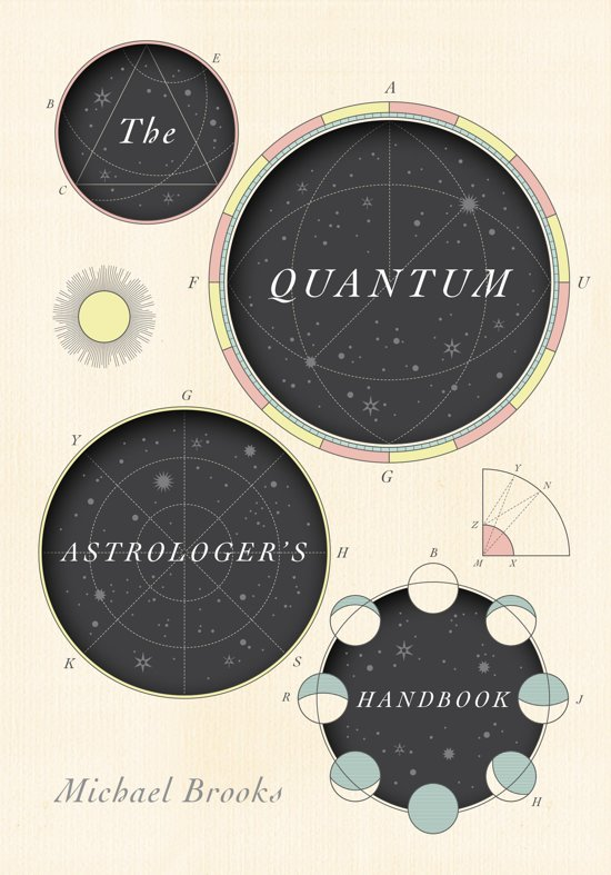 The Quantum Astrologers Handbook.jpg