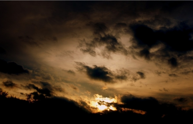 wolken en zon.jpeg