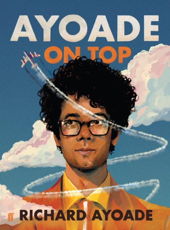 Ayoade on Top.jpg