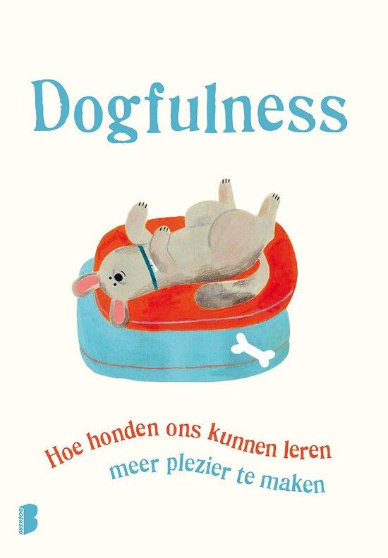 Dogfulness.jpg