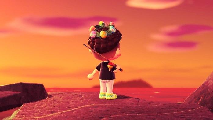 Animal Crossing 3.jpg