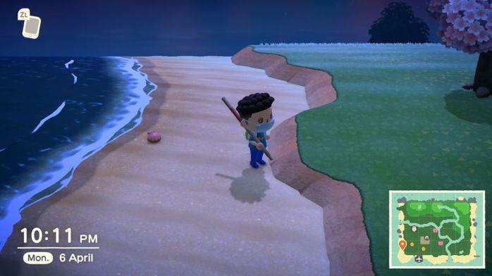 Animal Crossing 5.jpg