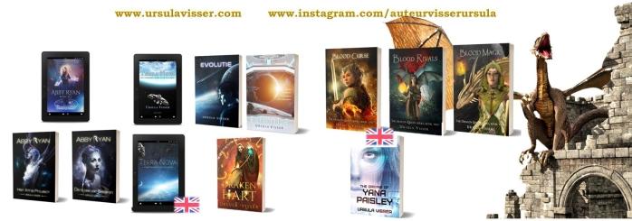 Banner boeken Perubo