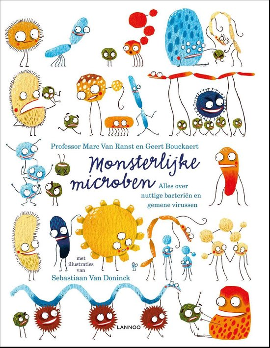 Monsterlijke Microben Kaft.jpg