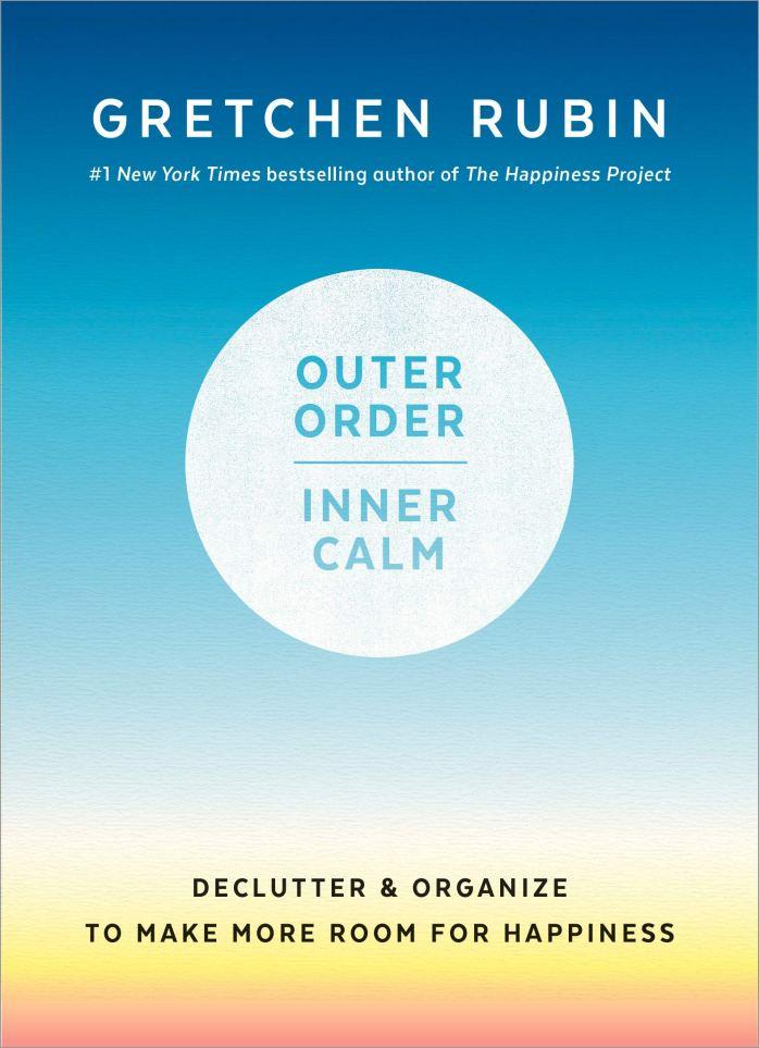 outer-order-inner-calm
