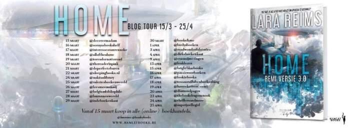 Remi 3 blogtour banner
