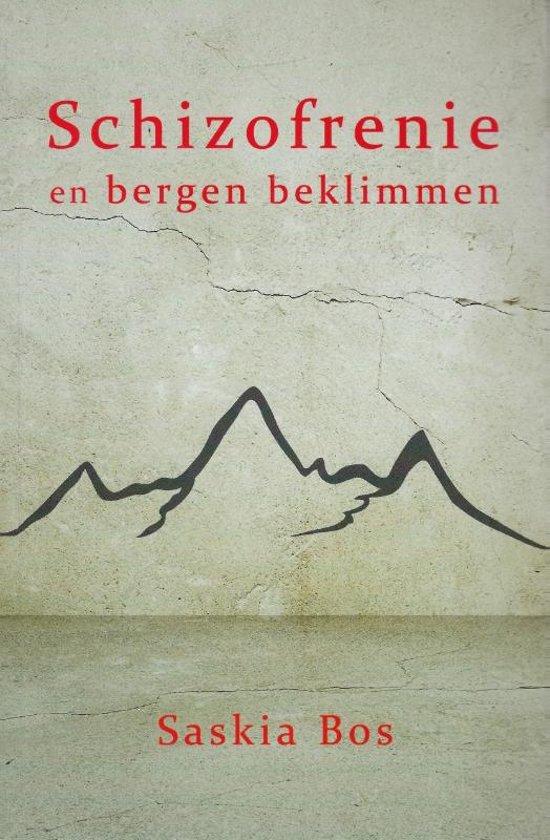 Schizofrenie en bergbeklimmen kaft.JPG