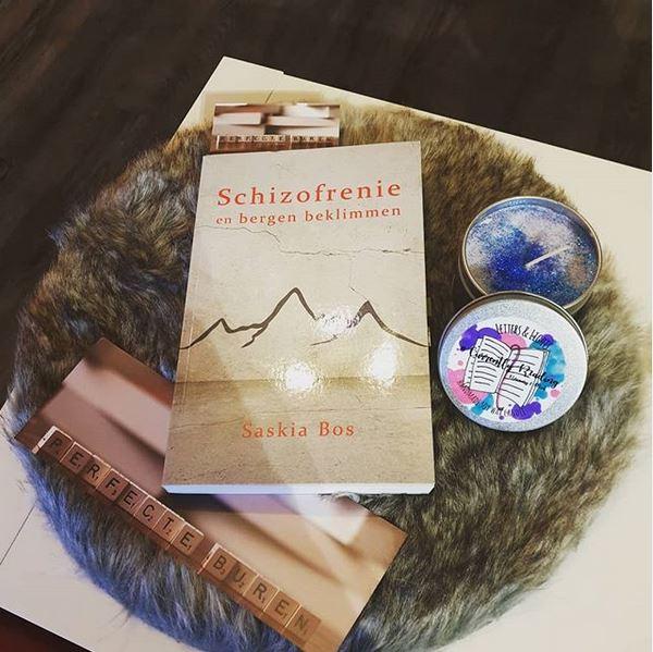 Schizofrenie en bergbeklimmen.JPG