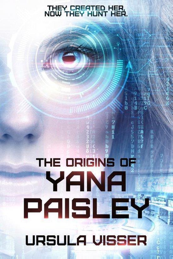Yana Paisley Cover.jpg