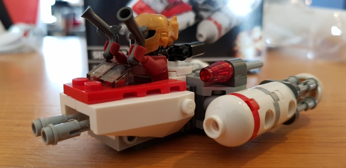 Resistance Y-Wing 4.jpg