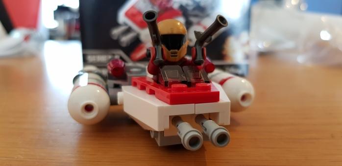 Resistance Y-Wing 5.jpg