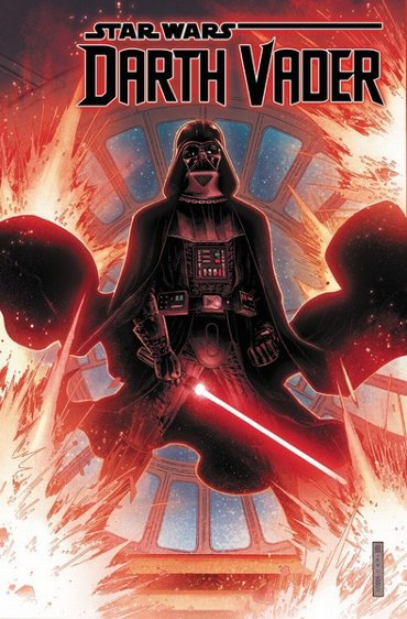 star-wars-darth-vader-dark-lord-of-the-sith-01-