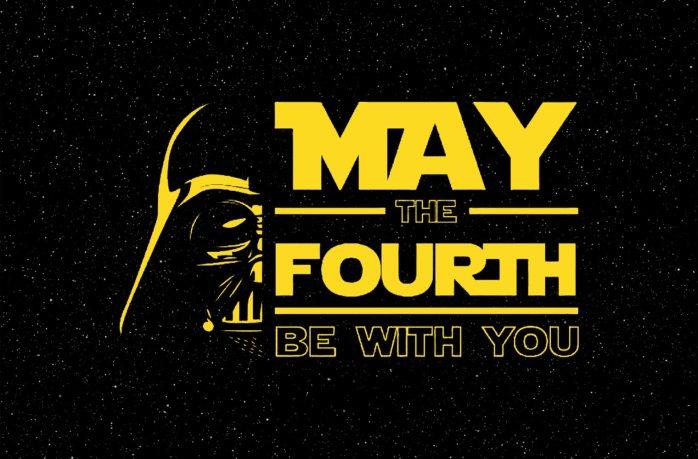 Star-Wars-Day-May-4th.jpg