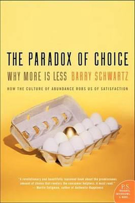 The Paradox of Choice - kaft.jpg