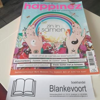 Blankevoort 2