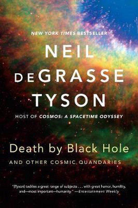 Death by Black Hole kaft.jpg