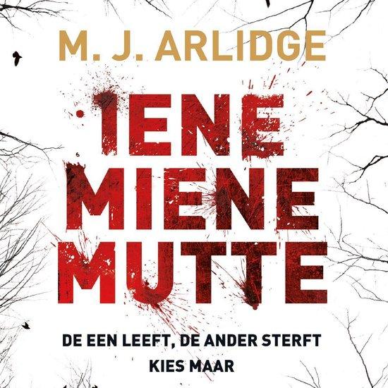 Iene Miene Mutte Cover.jpg